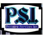 Pressure Services Inc.